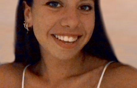 Camilla Catalano